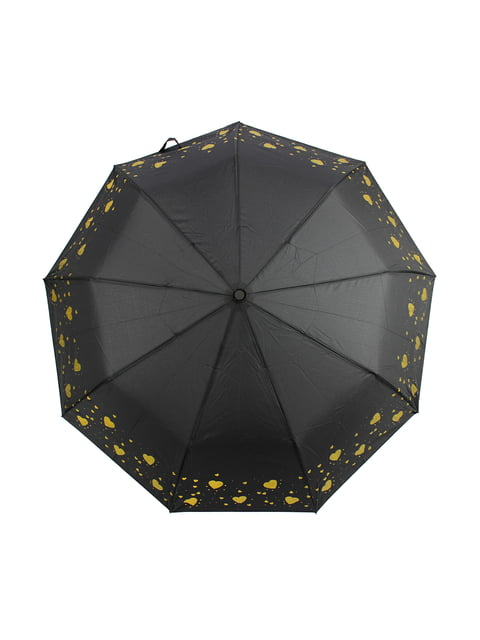 Парасолька-напівавтомат Mario umbrellas 5013338