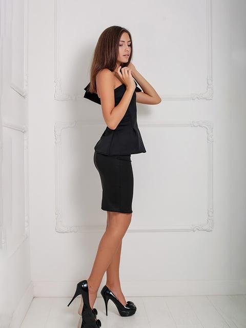 Комплект: блуза и юбка Podium 5036046