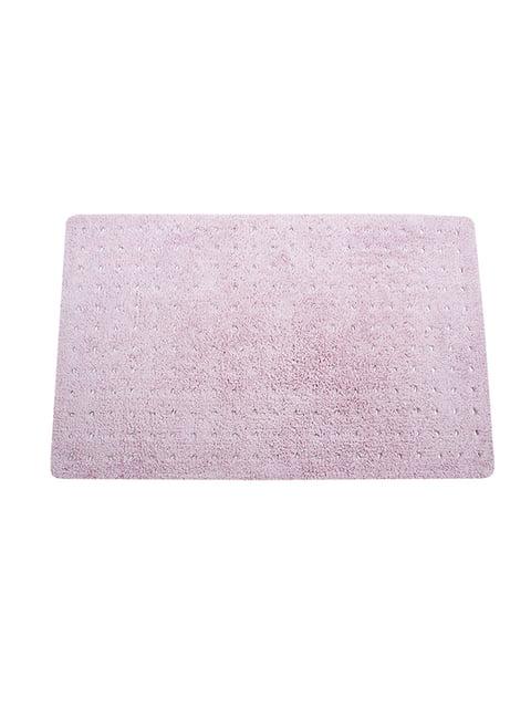 Килимок для ванної кімнати (60х110 см) IRYA 4815851