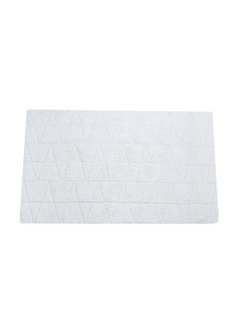 Килимок для ванної кімнати (70х115 см) IRYA 4815855