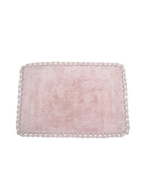 Килимок для ванної кімнати (70х110 см) IRYA 4975107