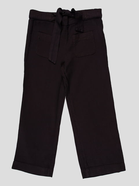 Брюки темно-серые Zara Kids 2776252
