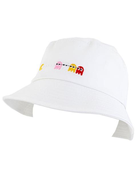 Панама біла Traum 5044177