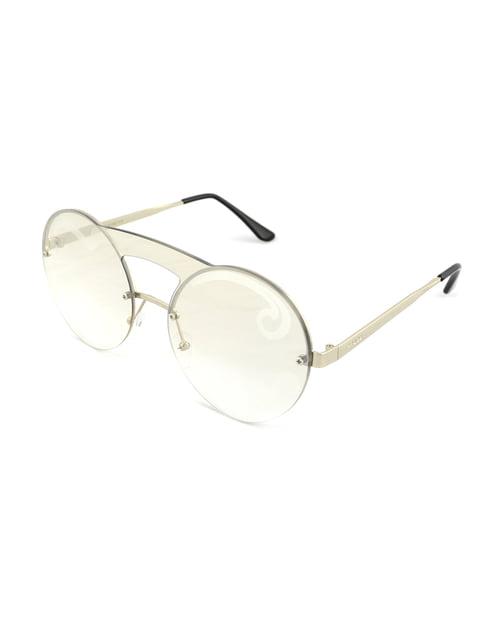 Окуляри сонцезахисні Exclusive 5048000