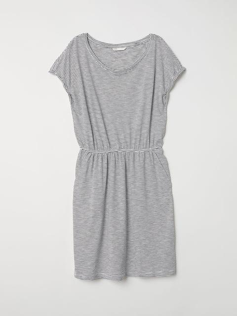 Сукня сіра H&M 5045562