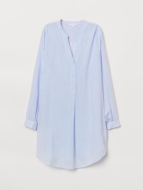 Сукня в смужку H&M 5046781