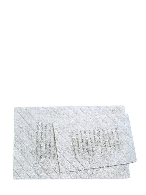 Коврики для ванной комнаты (60х90 см); (40х60 см) IRYA 4815862