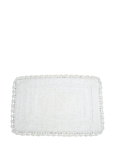 Килимок для ванної кімнати (70х110 см) IRYA 4975106