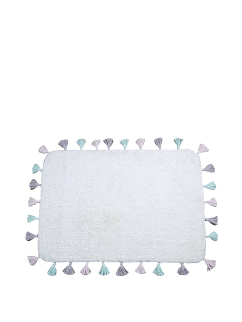 Килимок (70х100 см) IRYA 4975112