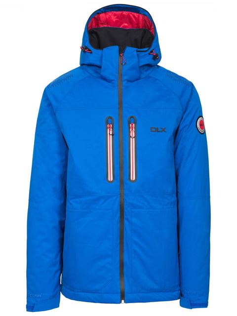 Куртка синяя Trespass 4913452