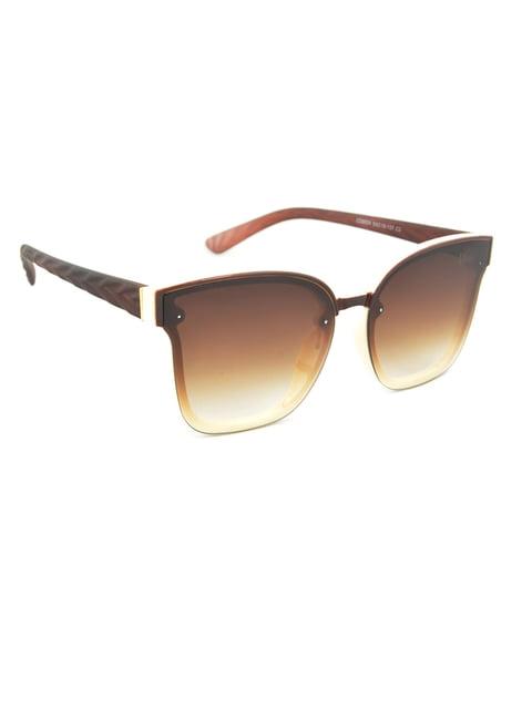 Окуляри сонцезахисні Exclusive 5059469