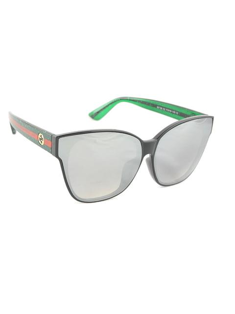 Очки солнцезащитные Exclusive 5059477