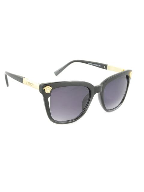 Окуляри сонцезахисні Exclusive 5059495