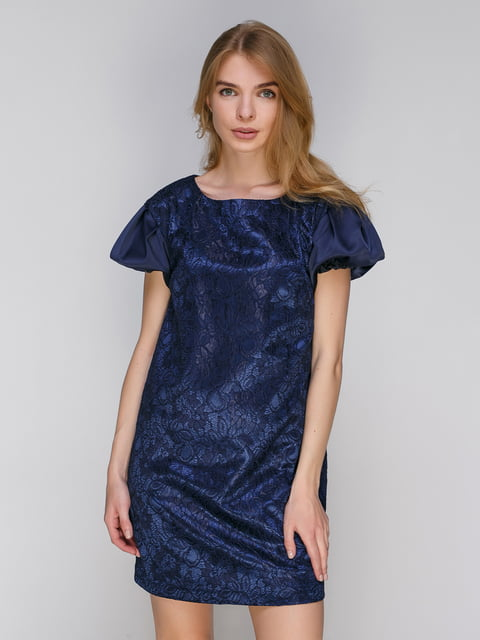 Сукня фіолетова Lesya 2650710