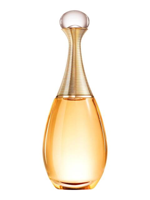 Парфумована вода Christian Dior 4988491