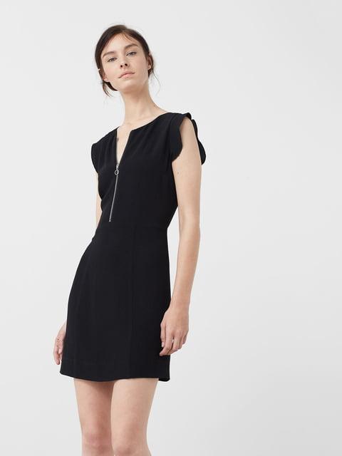 Сукня чорна Mango 5064963
