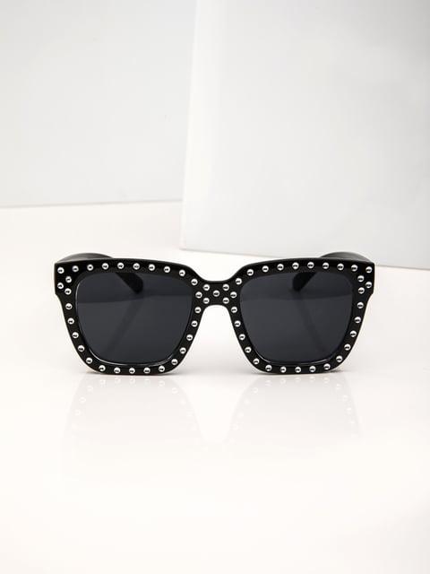 Окуляри сонцезахисні Gepur 4913358