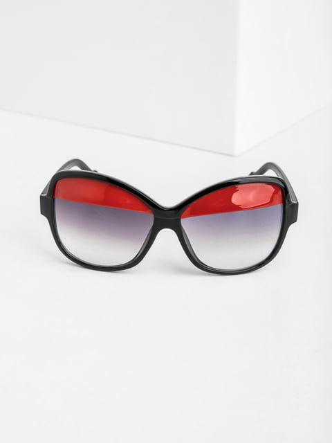 Окуляри сонцезахисні Gepur 5069087