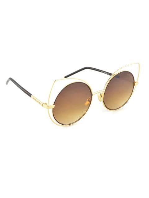 Окуляри сонцезахисні Exclusive 5071380