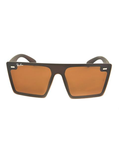 Окуляри сонцезахисні Exclusive 5071363
