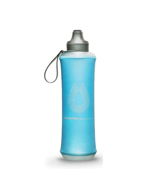 Пляшка для води (750 мл) HydraPak 5027627