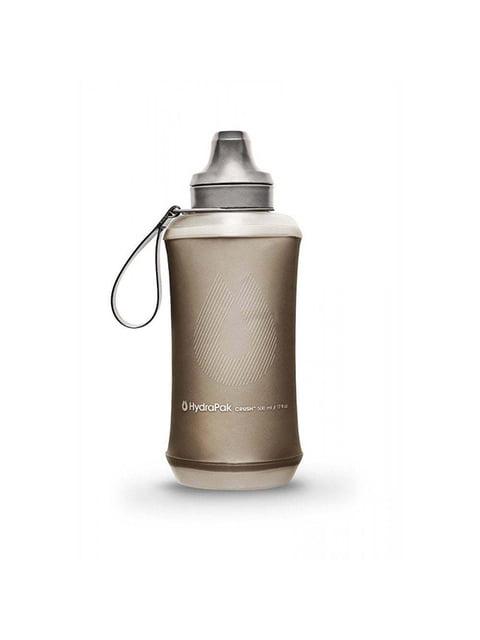 Пляшка для води (500 мл) HydraPak 5027630