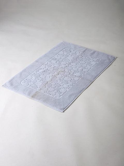 Коврик для ванной (40х80 см) Pupilla 5056566