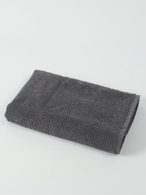 Полотенце (70х140 см) IRYA 5080310