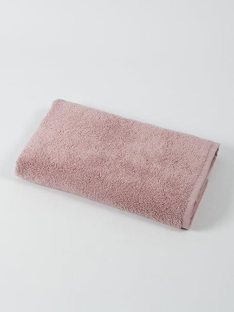 Рушник (70х140 см) IRYA 5080313