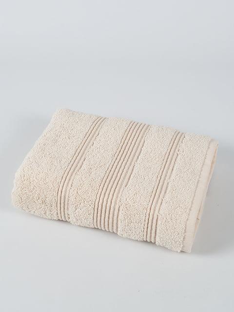 Рушник (50х90 см) IRYA 5080317