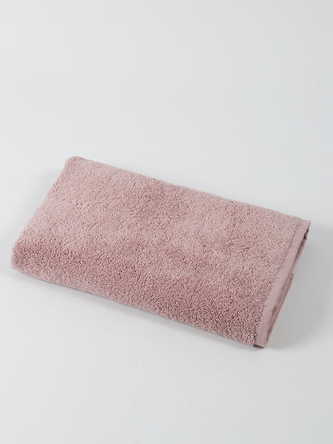 Рушник (50х90 см) IRYA 5080329