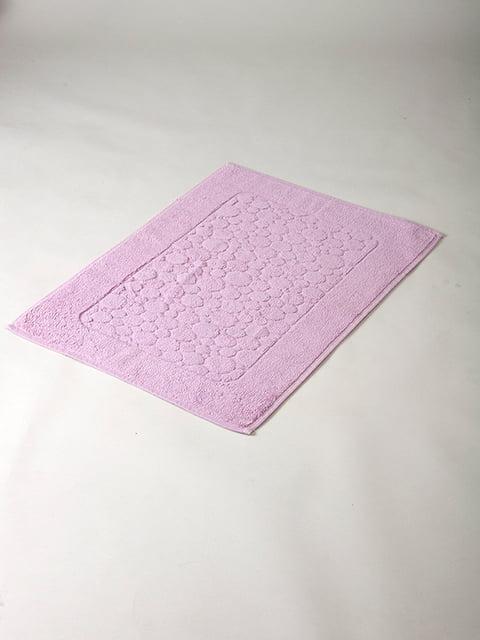Коврик для ванной (40х80 см) Pupilla 5056567