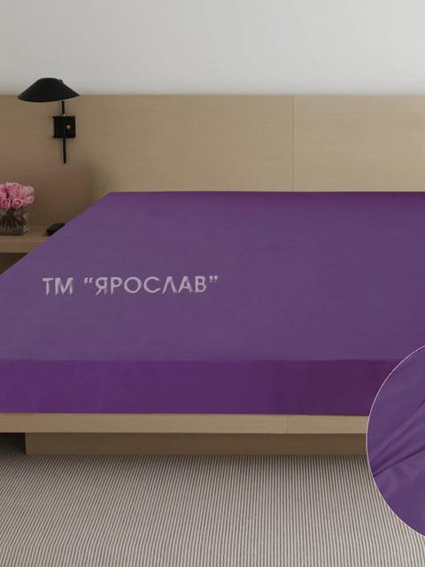 Простыня (220х240 см) Ярослав 5081134