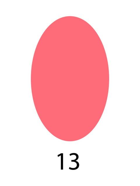 Гель-лак — тон № 13 RUBY ROSE 5079937