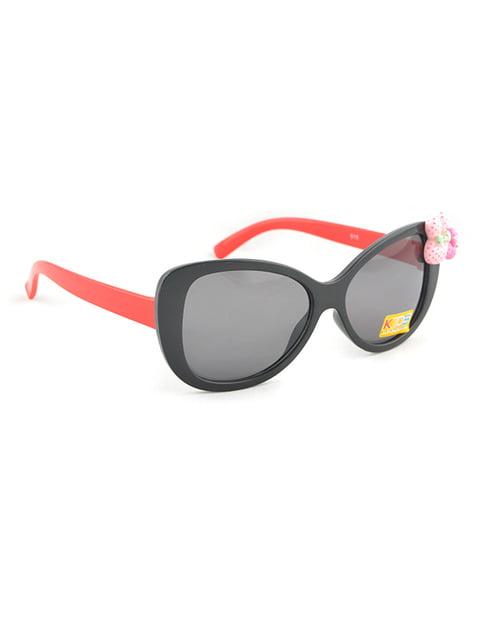 Очки солнцезащитные Kids 5087579