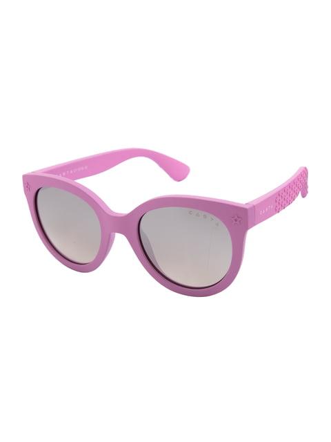 Очки солнцезащитные CASTA 5071306