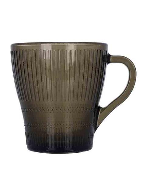 Чашка (280 мл) Luminarc 5075295