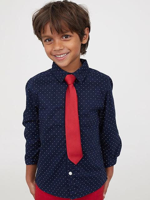 Комплект: сорочка та штани H&M 5072585