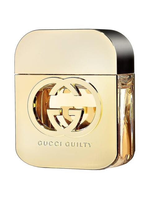 Туалетная вода Gucci 4988495