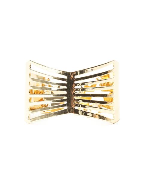 Браслет Stradivarius 4640567