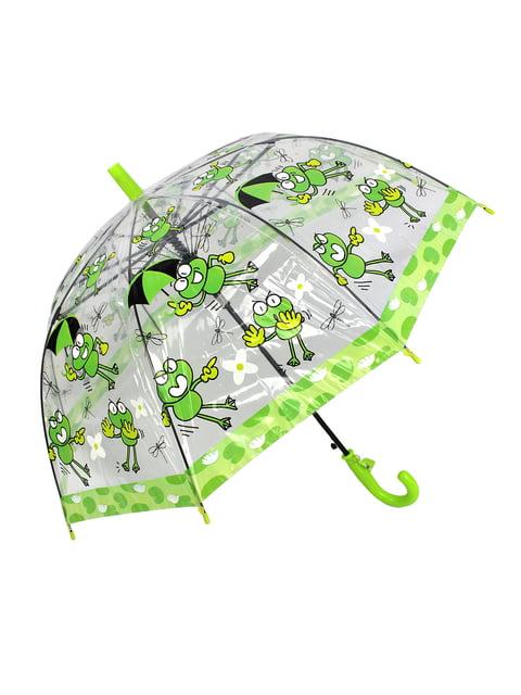 Парасолька-тростина Luxury umbrella 5098677