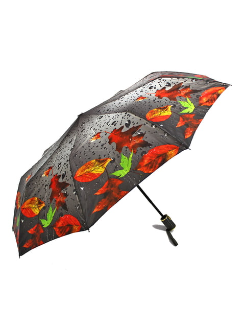 Парасолька ZITA Umbrella 5098707