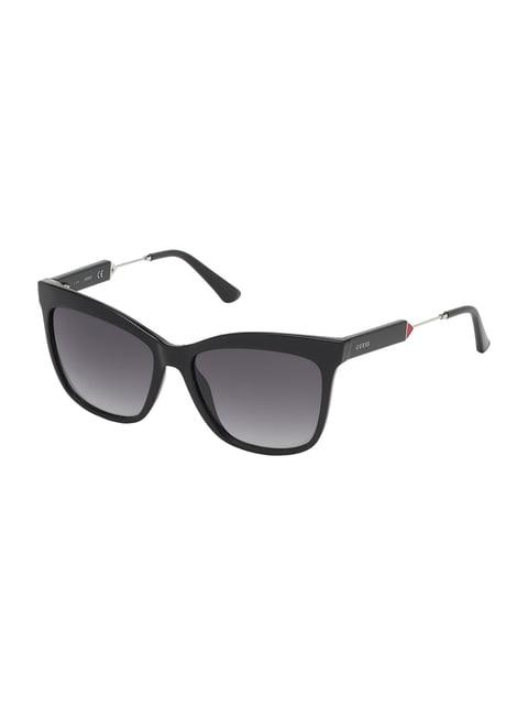 Очки солнцезащитные Guess 5087463