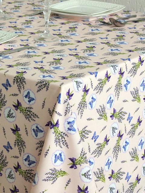 """Скатертина (145х220 см) ТД""""Белорусский текстиль"""" 5055176"""