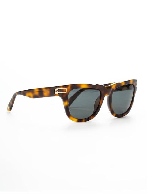 Окуляри сонцезахисні Givenchy 2234128