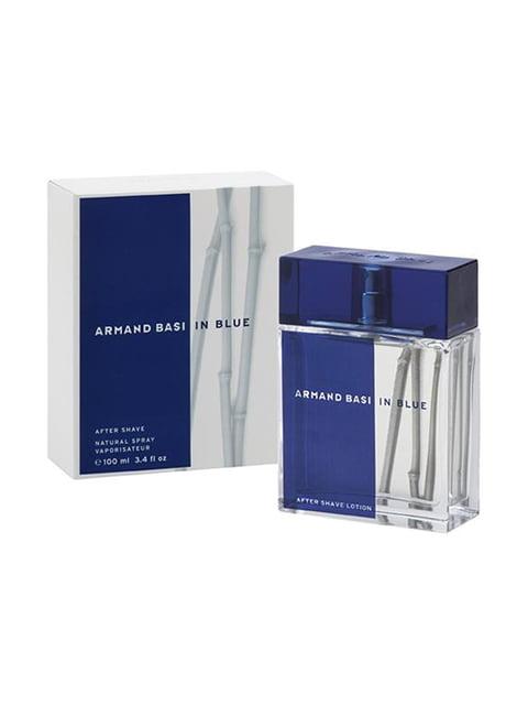 Туалетная вода In Blue (50 мл) Armand Basi 4180765