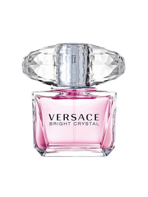 Туалетная вода Bright Crystal (1 мл) Versace 4480603