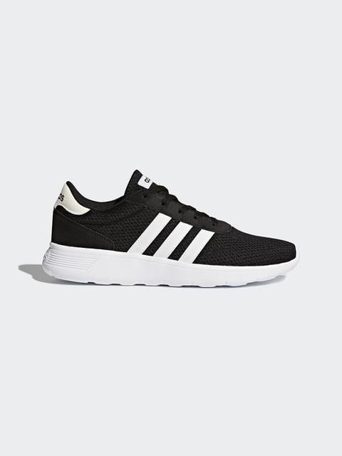 Кроссовки черные Adidas 5101288