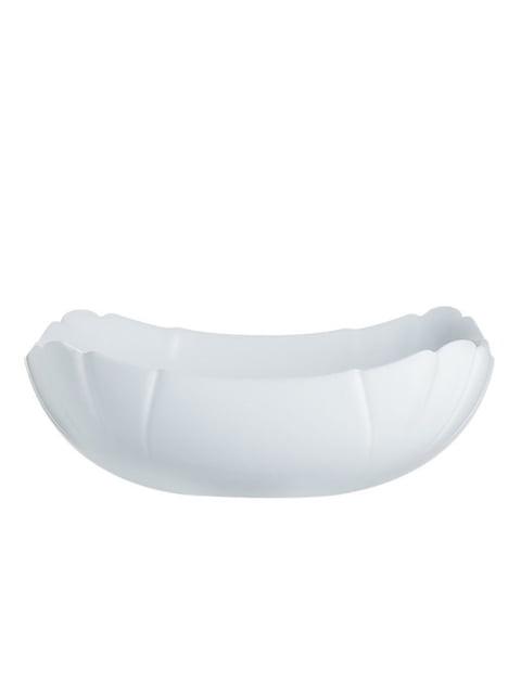 Салатник (20 см) Luminarc 5014381