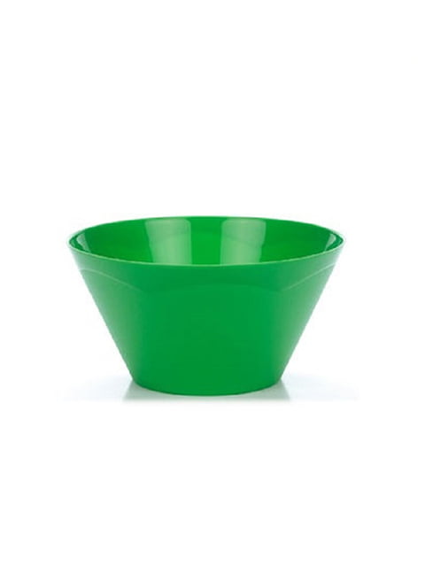 Салатник пластиковый (7л) HEIDRUN 5104348